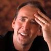 Os 5 melhores filmes de Nicolas Cage