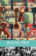 Greenwich Village: Música Que Definiu Uma Geração (Greenwich Village: Music That Defined a Generation)