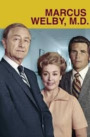 Marcus Welby, Médico (A Matter of Humanities)