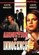 Inocência sob suspeita (Abduction of innocence)