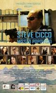 Steve Cicco: Missão Popoviski (Steve Cicco: Missão Popoviski)