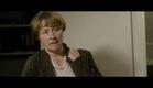 Lamento (2014) Trailer, deutsch