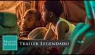 Sonhos Imperiais (Imperial Dreams 2017) Trailer Legendado