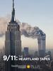 11/09: Áudios do Atentado