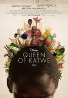 Rainha de Katwe (Queen of Katwe)