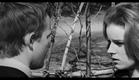 I pugni in tasca (Marco Bellocchio, 1965) (En subs) - Trailer