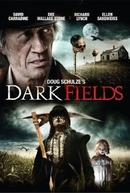 Dark Fields (The Rain)