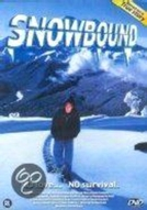 Encurralados no Inferno (Snowbound: The Jim and Jennifer Stolpa Story)