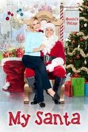 My Santa (My Santa)