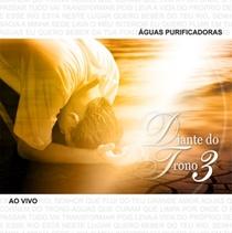 Águas purificadoras - Poster / Capa / Cartaz - Oficial 1