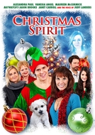 Christmas Spirit (Christmas Spirit)