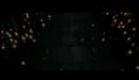大停電の夜に Trailer