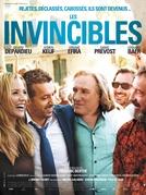Os Invencíveis (Les Invincibles)