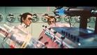 Terror of Mechagodzilla (1975) Japanese Theatrical Trailer HD