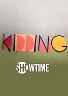 Kidding (1ª Temporada) (Kidding (Season 1))