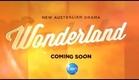 Wonderland - Coming Soon To TEN
