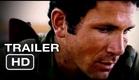 Follow Me: The Yoni Netanyahu Story Official Trailer #1 (2012) HD Movie
