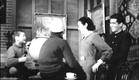 WHAT DID THE LADY FORGET? (Shukujo wa nani o wasureta ka), 1937