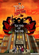 Todd and the Book of Pure Evil: The End of the End (Todd and the Book of Pure Evil: The End of the End)