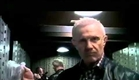 Interview With The Assassin   2002   Trailer