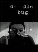 Doodlebug (Doodlebug)