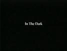 Richard Laymon's In The Dark (In The Dark)