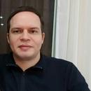 Vinicius Aires