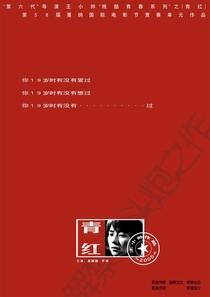 Sonhos com Xangai - Poster / Capa / Cartaz - Oficial 8