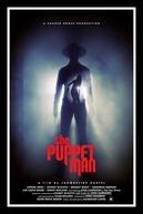 O Homem Fantoche (The Puppet Man)