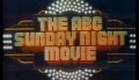 ABC Sunday Night Movie - 21 Hours At Munich (Opening, 1976)
