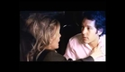 I Could Never Be Your Woman Trailer [HD]