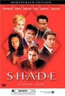 Shade - Nos Bastidores do Jogo (Shade)