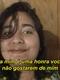 EMILYN BARBOSA