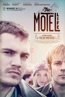 A Vida em Motéis (The Motel Life)