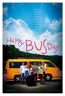 Happy Bus Day (Hae-pi-bbeo-seu-dei)