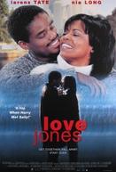Uma Loucura Chamada Amor  (Love Jones)