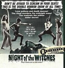 Night of the Witches (Night of the Witches)