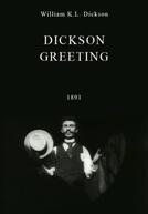 Dickson Greeting