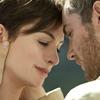 Esfinges e minotauros: O filme One Day (2011)