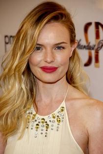 Kate Bosworth - Poster / Capa / Cartaz - Oficial 5