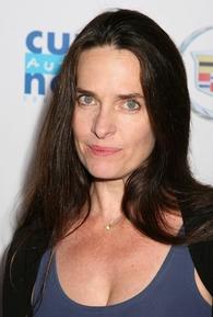 Sheila Kelley (I)