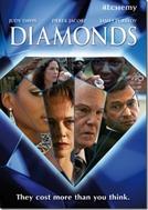 Paraíso dos Diamantes (Diamonds)