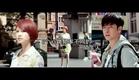 Rainie Yang  &  Show Luo HEARTBEAT LOVE.flv