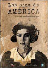 Os Olhos de América - Poster / Capa / Cartaz - Oficial 1