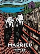 Married (Married)