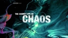 A Vida Secreta do Caos (The Secret Life of Chaos)