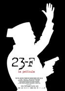 23-F. O filme (23-F. La película)