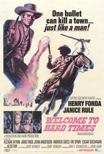 O Homem com a Morte nos Olhos - Poster / Capa / Cartaz - Oficial 1