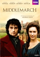 Middlemarch (Middlemarch)