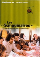 Os Sanguinários (Les Sanguinaires)